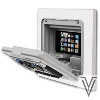 CAJA PARA IPHONE/IPOD/MP3 JENSEN MARINE