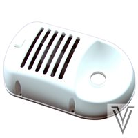 MOTOR ELECTRICO 12V PARA VENTILADOR AIR-ONLY