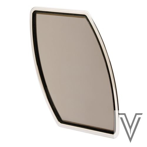 VENTANA DE CASCO H:464MM - BABOR