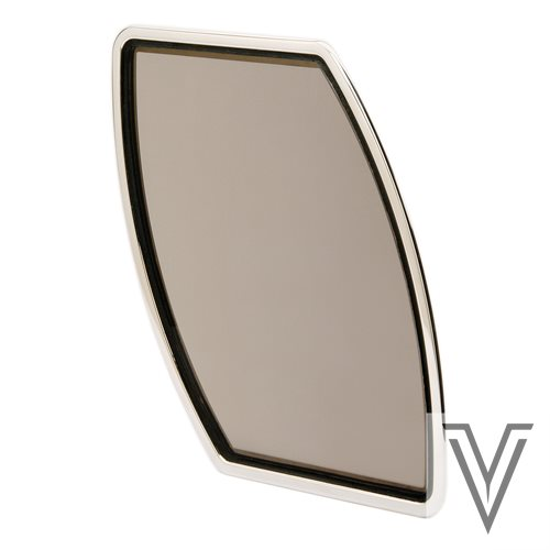 VENTANA DE CASCO H:337MM - ESTRIBOR