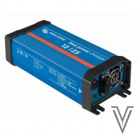 CARGADOR VICTRON BLUE POWER 12/15 IP20