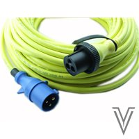 CABLE TOMA DE PUERTO MP32 RATIO ELECTRIC