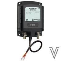 RELE ML-SERIES 12V 500 A CONTINUOS