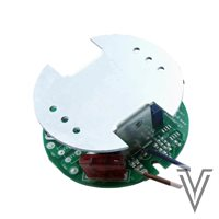 DRIVER PROYECTOR APOLLO 12V-25W