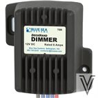 DIMMER BLUE SEA 12V-6A