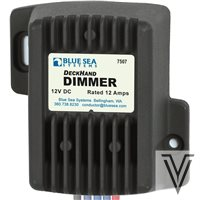 DIMMER BLUE SEA 12V-12A
