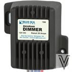 DIMMER BLUE SEA 24V-12A