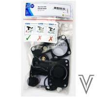 J-290452000-KIT REPARACION INODORO MANUAL1998-2007