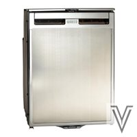 FRIGORIFICO COOLMATIC 65L 12/24V