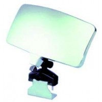 Espejo Retrovisor 200*95mm