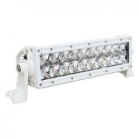 Foco LED - 60W - ALO