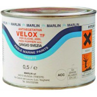Pintura Antivegetativa Velox Plus