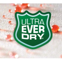 Ultra Ever Dry